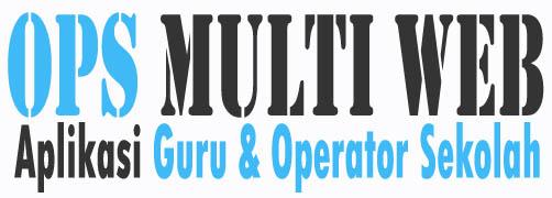 OPS MULTI WEB