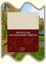 Livro Prática do RC — 13ª edição