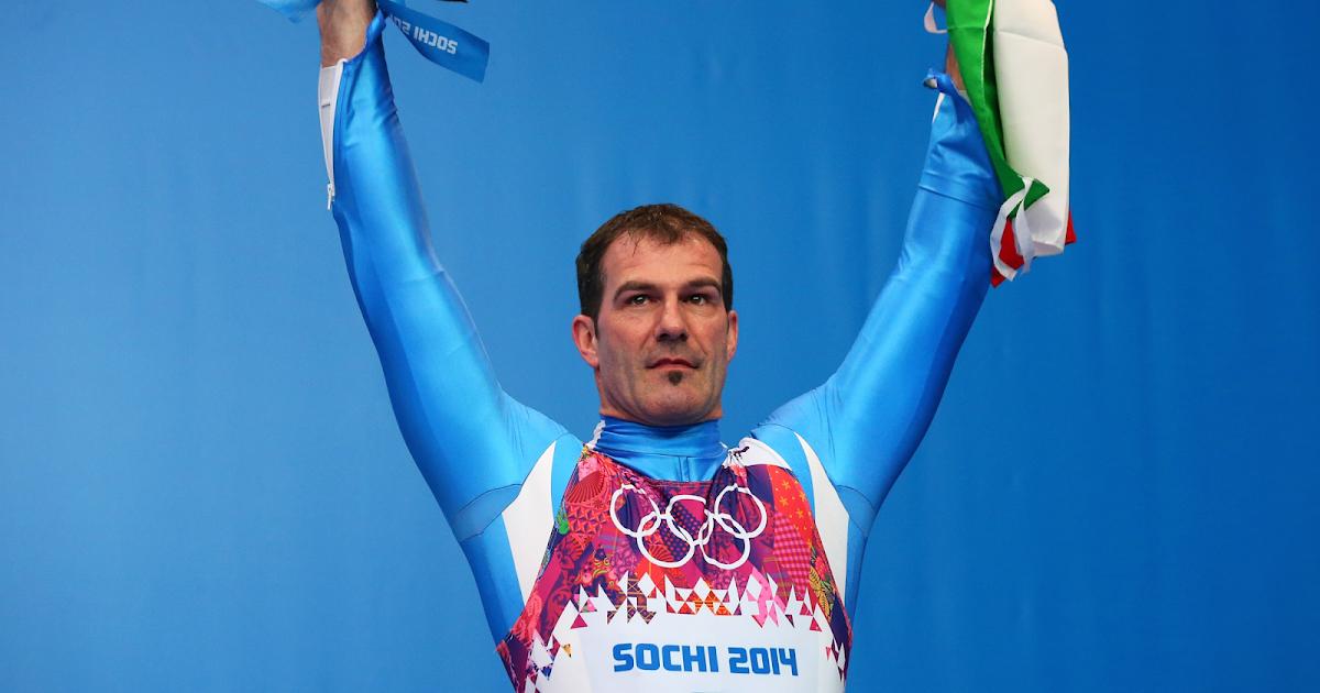 Foto inter campione del mondo 2010 23