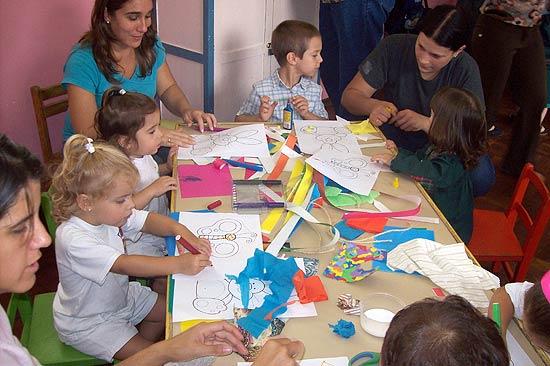Apoyo escolar ing maschwitzt contacto telef 011 15 for Actividades para jardin maternal sala de 2