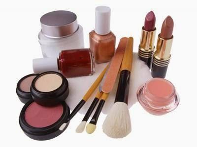 Tips Menentukan Jangka Hayat Produk Kosmetik