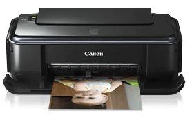 Canon PIXMA iP2600 Free Driver Download Complete
