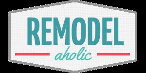 http://www.remodelaholic.com/2015/03/welcome-door-week-diy-party/