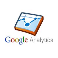 добавить код Google Analytics