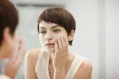 Cara Alami dan Ampuh Menghilangakan Kulit Keriput Pada Wajah