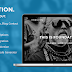 Foundation Multipurpose WordPress Theme