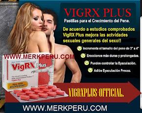VigRX Plus ®