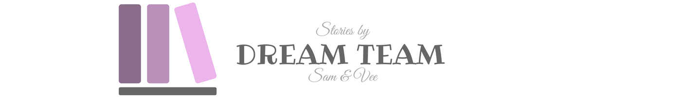Stories by Dream Team