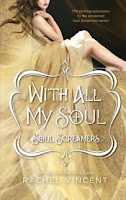 http://www.amazon.com/With-All-Soul-Harlequin-Teen/dp/0373210663/ref=sr_1_3?ie=UTF8&qid=1364430353&sr=8-3&keywords=rachel+vincent