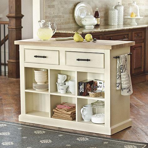 cottage modern client progress free standing islands. Black Bedroom Furniture Sets. Home Design Ideas
