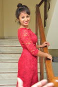 Tejaswi photos at Kerintha Success meet-thumbnail-5