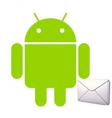 Cara Mendapat Sms Gratis di Android