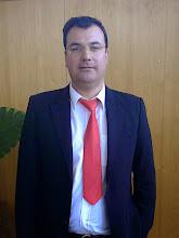 Presidente da Direção