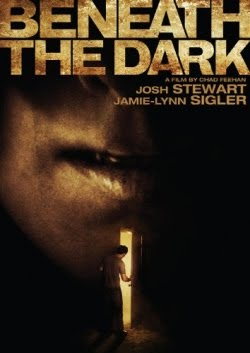 Ver Beneath the Dark (2010) online