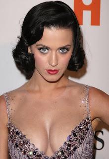 Katy Perry, Katy Perry Pics