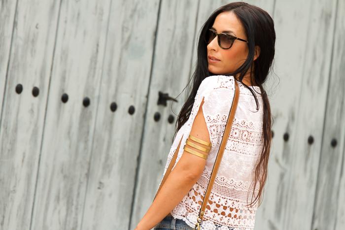 Blog de moda de Valencia withorwithoutshoes