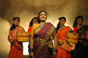 Telugu cinema Avatharam Photo Gallery-thumbnail-6