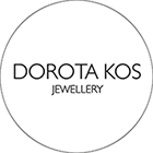 lookbook dorota kos jewellery