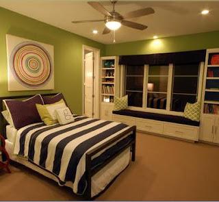 Decorar habitaciones septiembre 2012 for Cuadros para decorar habitaciones