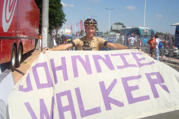 El Soplo (Temporada 2012) - Página 2 Johnnie+walker