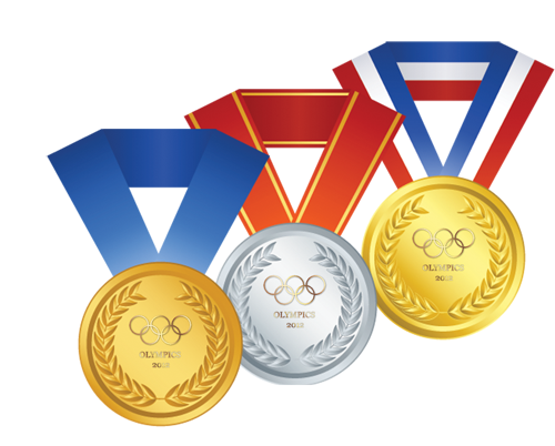olympic medals olympics rh olympics17 blogspot com olympic bronze medal clipart Olympic Rings