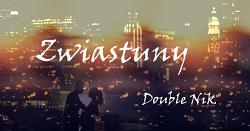 Zwiastunowie Doublenik