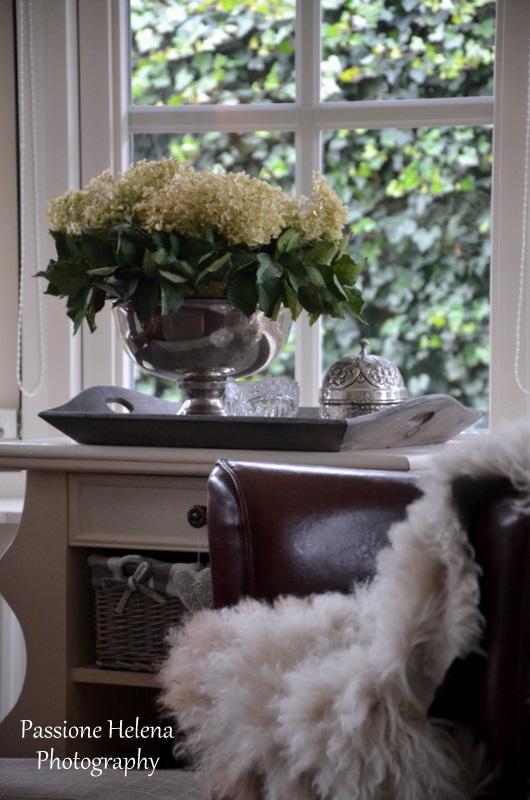 Passione helena photography de woonkamer - Haard thuis wereld ...
