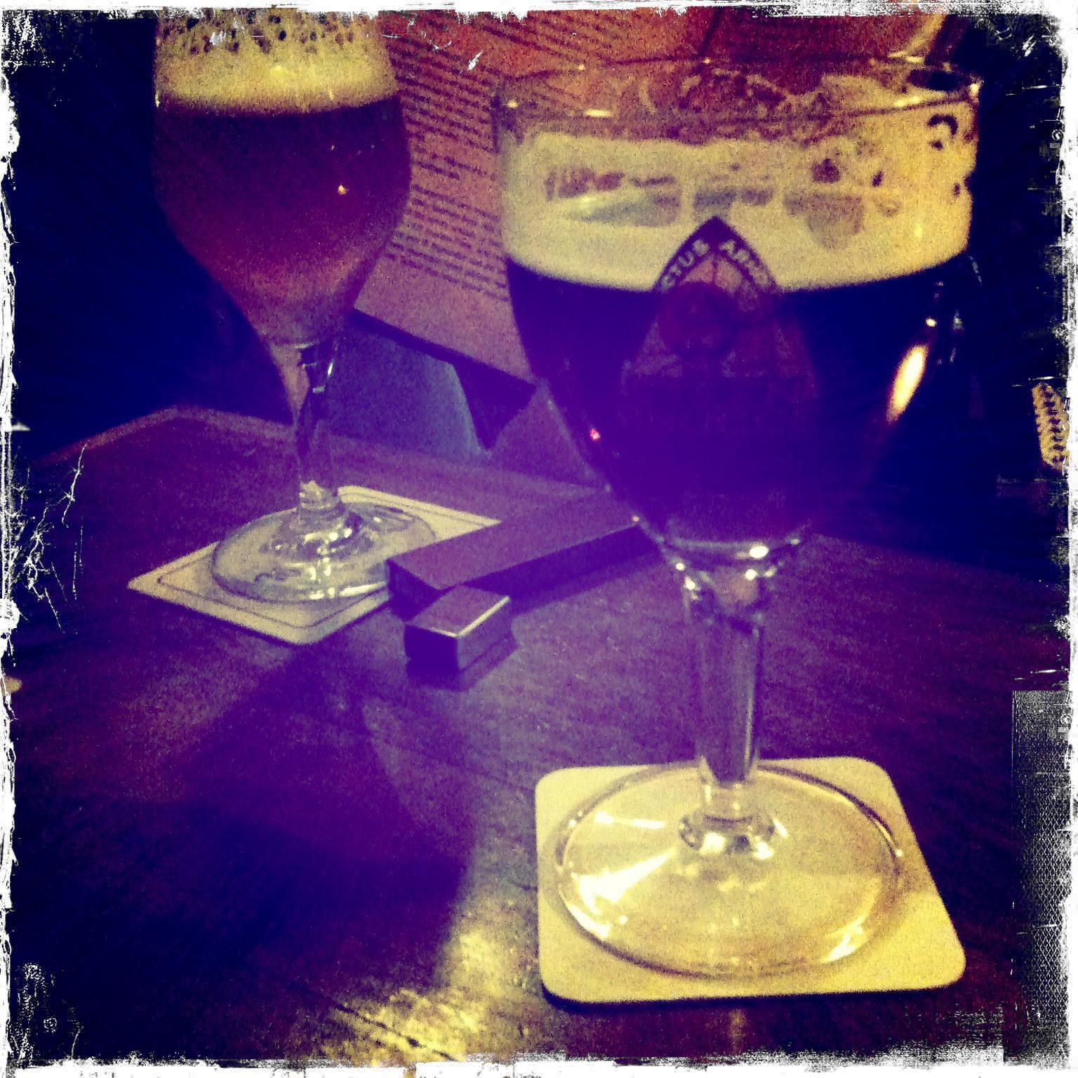 http://3.bp.blogspot.com/-PgGOjiv_TOk/TWZfPEXpzhI/AAAAAAAAAsY/LAmyasdiY6I/s1600/Amsterdam_Paris8.jpg