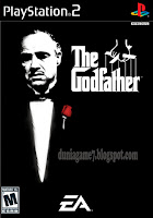 download godfather ps2 ISO