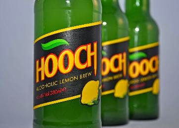 90s drinks, alcoholic lemonade, Hooch, The 90s, 1990s, Funny, Pictures than make you feel old,