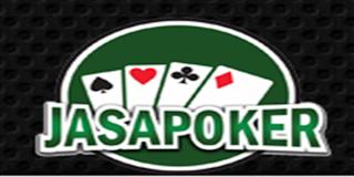 Jasa Poker