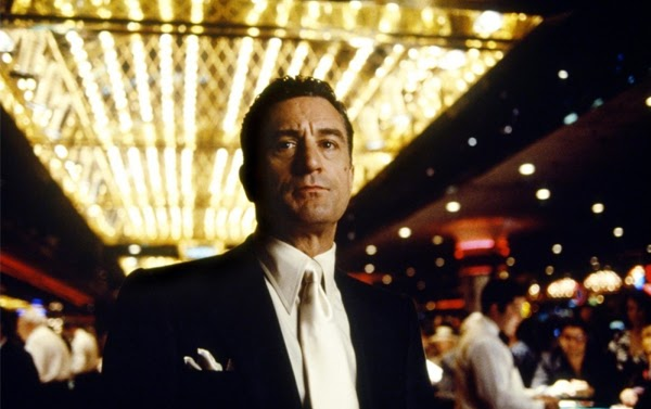 "Tangiers Casino en la película ""Casino"" de Scorsese"
