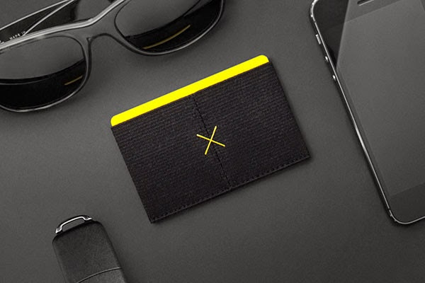 Coolest and Smart Wallets (15) 2