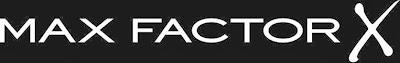 http://www.maxfactor.pl/?utm_source=google&utm_medium=cpc&utm_content=BG&utm_term=c1g1a1&utm_campaign=max_factor_sem_on