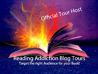 Reading Addiction Book Tours blog button
