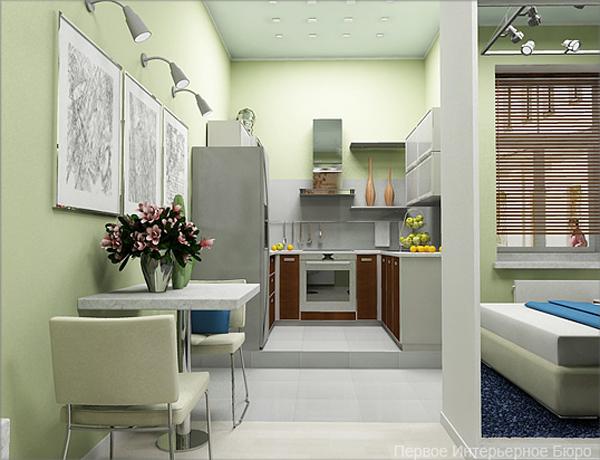 Desain Rumah Mungil Minimalis Terindah & Desain Rumah Mungil Minimalis Terindah - Desain Denah Rumah ...