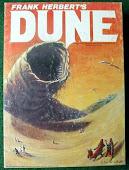 Mi novela favorita