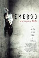 Emergo (2011) online y gratis