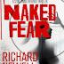 Naked Fear - Free Kindle Fiction