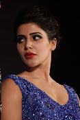 Samantha latest glam pics on Ramp-thumbnail-12