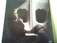 Gabor Szabo- Nightflight