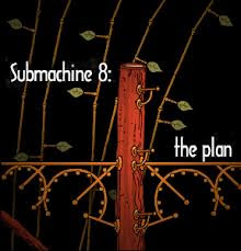 Submachine 8 the plan  dans escapes submachine%2B8%2Bthe%2Bplan