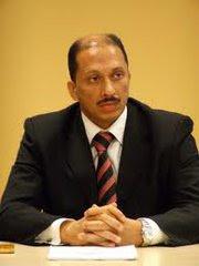 ministre de la Réforme Administrative, Mohamed Abbou