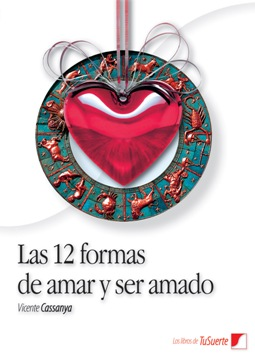 Las 12 formas de amar