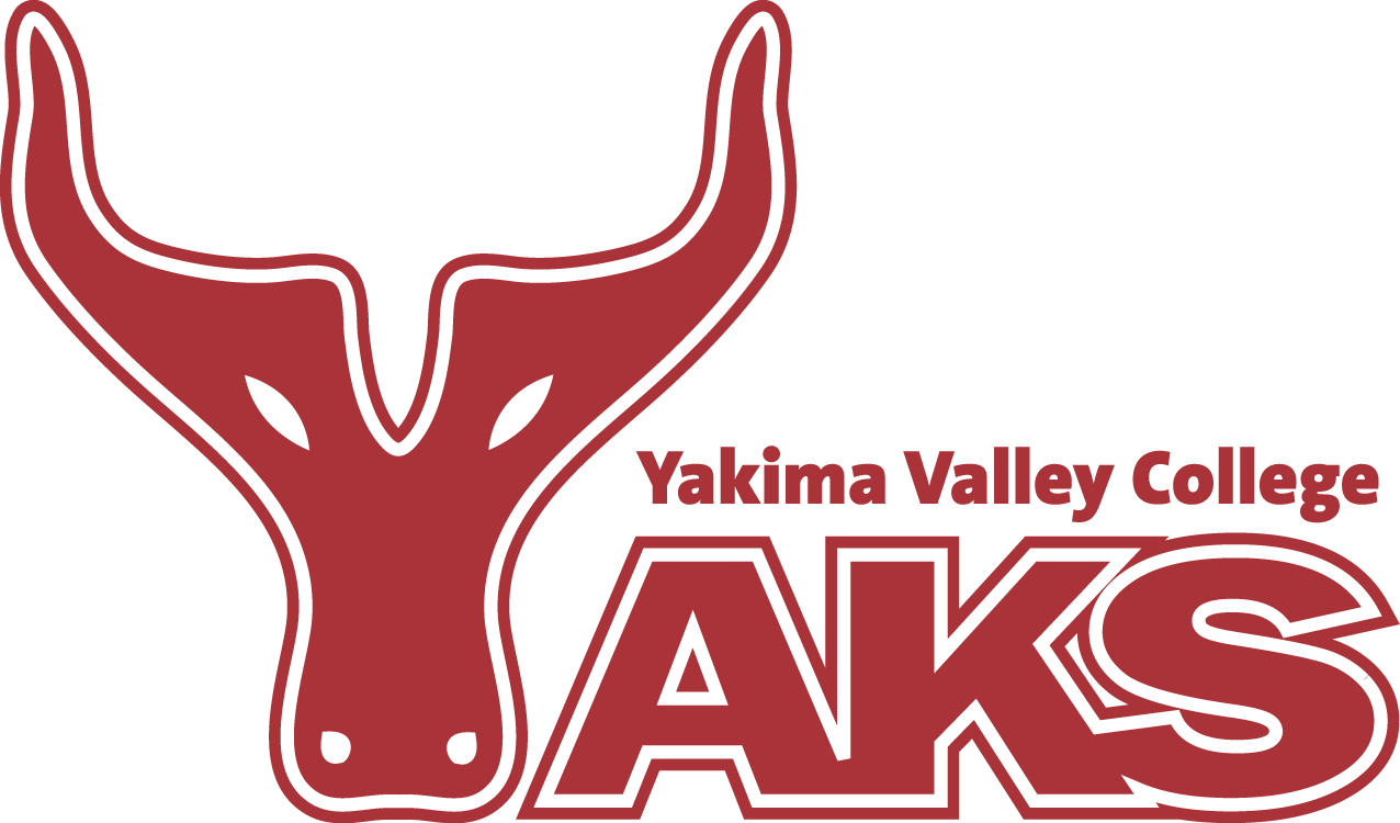 Yakima Valley College Athletics