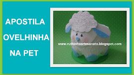 A venda apostila das ovelhinhas: