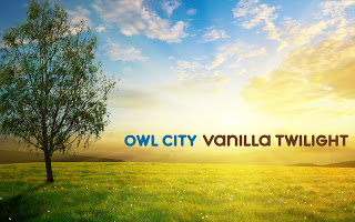 music k owl easy owl wrote play twilight mp3 5