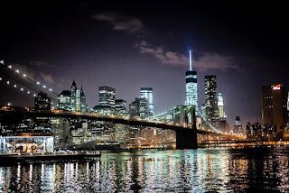 http://mrsperfectblog.blogspot.co.uk/2014/08/new-york-city-mix.html