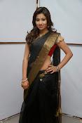 Manali rathod glamorous photos-thumbnail-17