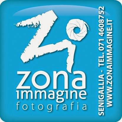 zona immagine